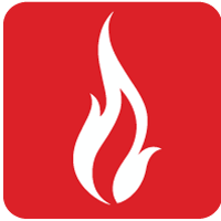 Connected Fire Safety Services